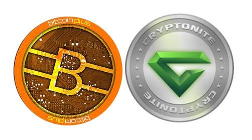 bitcoinplus-cryptonite