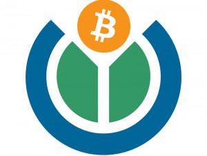 wikimedia-bitcoin
