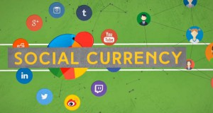 reddcoin-social-currency