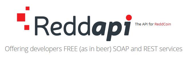 reddapi-logo
