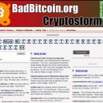 badbitcoin-screen