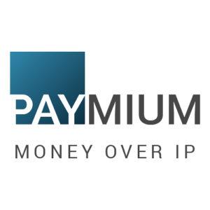 paymium-logo_500x500