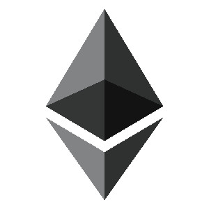 Acheter de l'ethereum c'est simple
