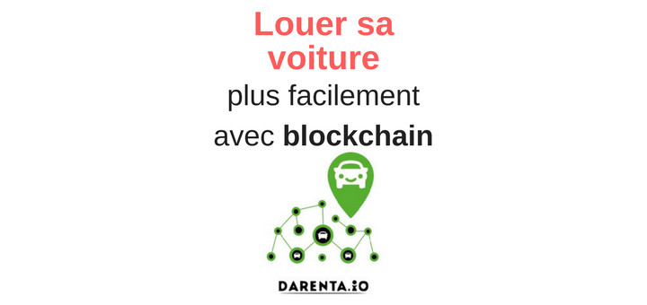 louer sa voiture de particulier particulier fa on blockchain canardcoincoin. Black Bedroom Furniture Sets. Home Design Ideas