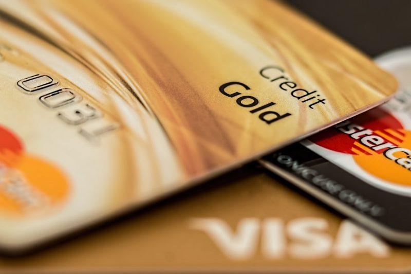 Visa se prononce défavorablement sur les crypto-monnaies