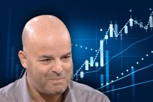 Ronnies Moas fait la prévision du Bitcoin à 400 000$