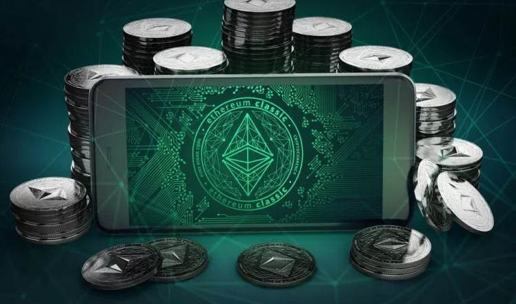 ERC20 d'Ethereum sera supporté par Coinbase