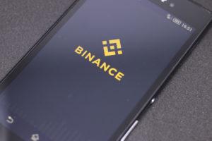 Binance lance sa plateforme de trading décentralisée