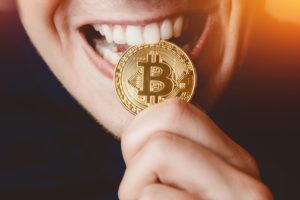 D'après ce tribunal, le bitcoin a une valeur transférable (juridiquement)
