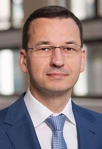 Ministre des finances polonais va-t-il lever un impôt sur les crypto-monnaies ?