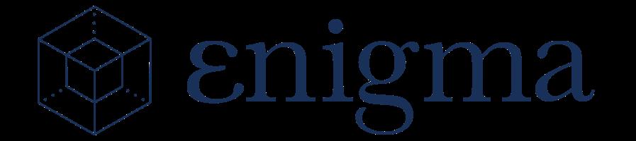 Enigma est une crypto-monnaie et blockchain avec des contrats intelligents privés