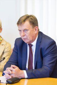 premier ministre de Lettonie a crée un groupe de travail sur les crypto-monanies
