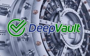 Deep Onion, crypto-monnaie sur le réseau Tor