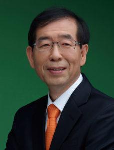 Le maire de Séoul prépare un cadre juridique pour les crypto-monnaies
