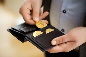 12% des russes tirent un revenu des crypto-monnaies