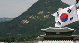 la Corée du Sud vérifie les échanges de crypto-monnaies