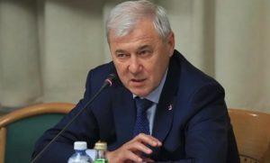 président de la Commission des marchés financiers soutient l'idée d'un paradis fiscal pour les crypto-monnaies en Crimée