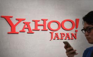 Yahoo se lance dans les crypto-monnaies, en participant à une bourse d'échanges