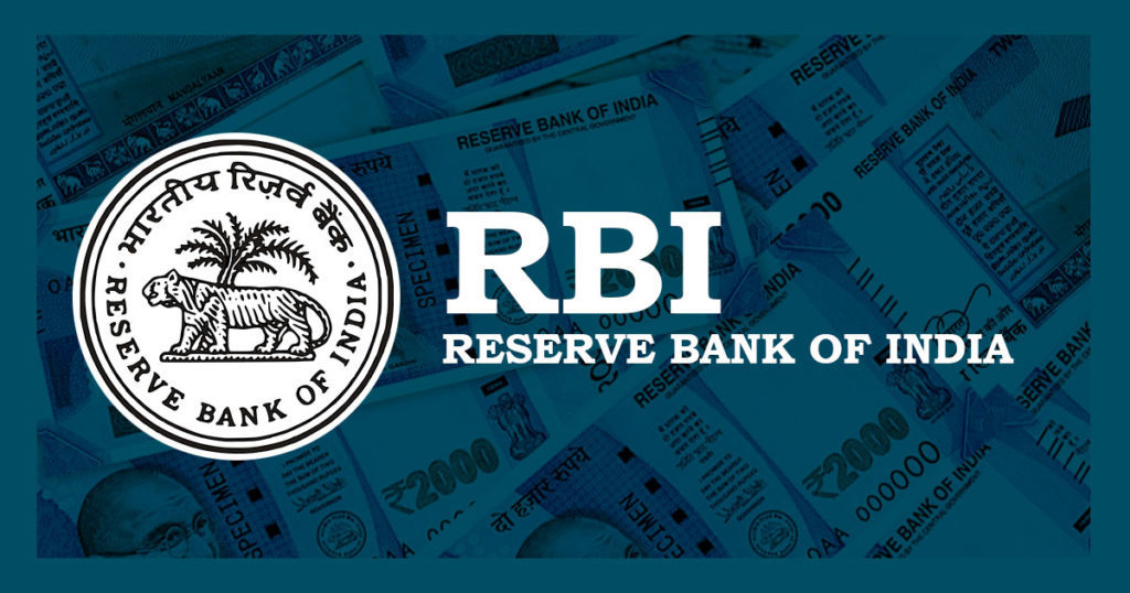 La banque de l'inde interdit le trading des crypto-monnaies