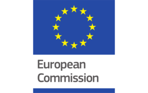 l'UE utilisera la Blockchain pour lutter contre les fakes news