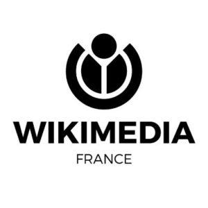 Wikimedia France en lien avec la crypto-monnaie request NetWork