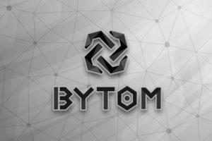 Bytom, gestion d'actifs numériques, et sa crypto-monnaie