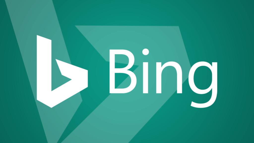 Bing interdit la publicité pour les crypto-monnaies sur son moteur de recherche