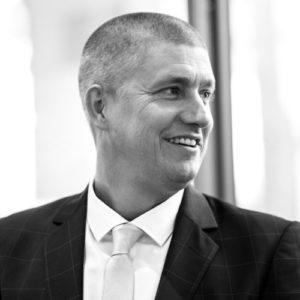 Joakim Holmer de allcoin