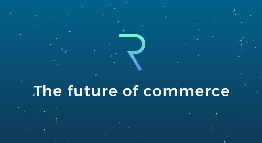 la crypto-monnaie REQ annonce son arrivé sur les e-commerce Woocommerce