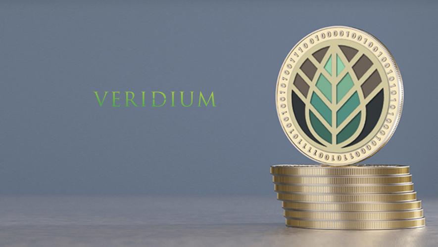 Veridium et IBM ensemble pour la gestion du crédit carbone sur blockchain