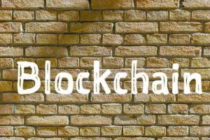 les professeurs d'oxford créeront une université en ligne à l'aide de la Bockchain