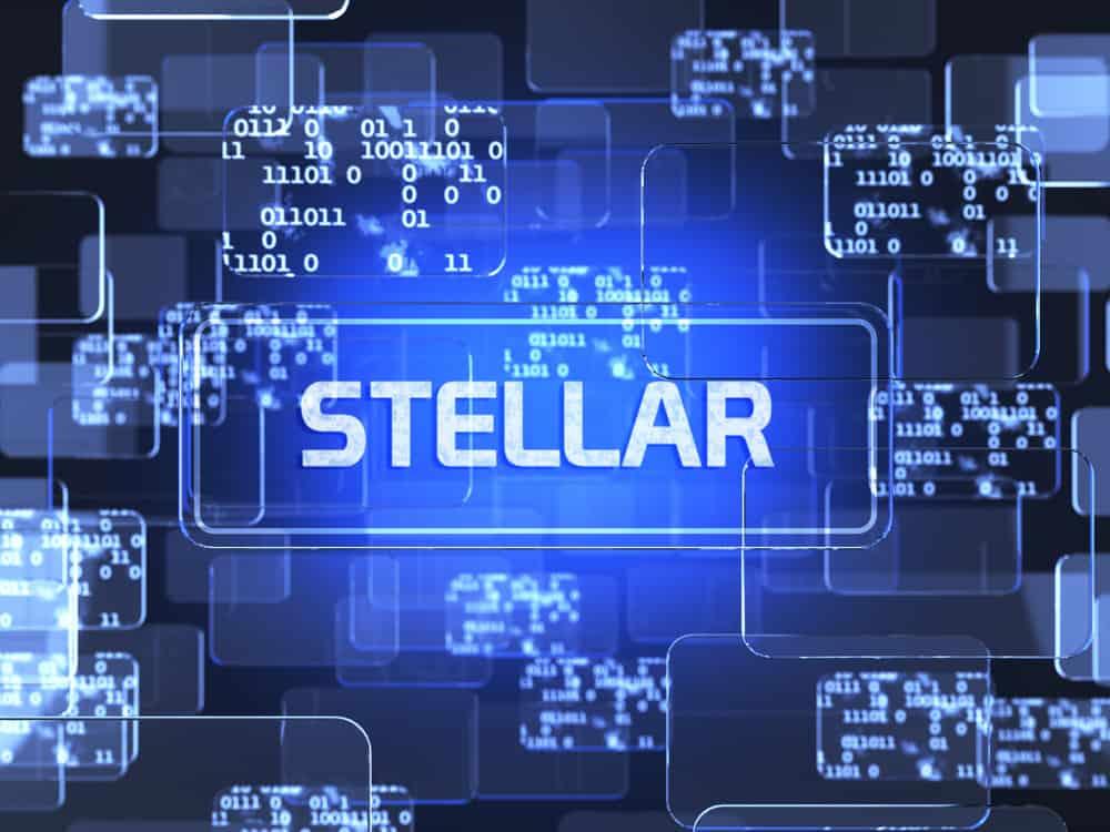 Stellar Lumens devrait acquérir Chain