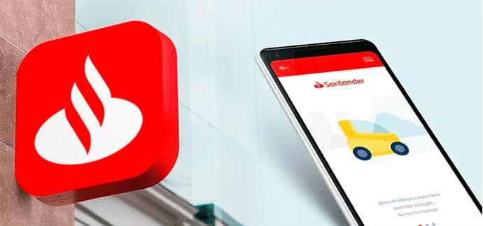 Santander utilise Ripple