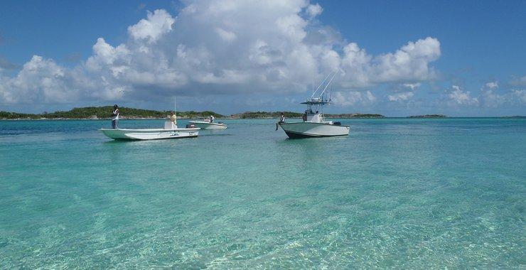 Les Bahamas en route vers une crypto-monnaie étatique