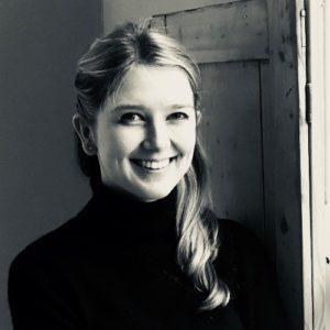 Claire Wells, de Circle, partage sa prévision de la hausse du prix du Bitcoin