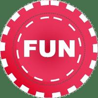 funfaire (FUN) crypto-monnaie et sa blockchain pou les jeux en ligne