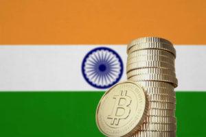 L'Inde a interdit les opérations liées au crypto-monnaie, mais cela sans enquête