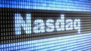 le Nasdaq deviendra une crypto-bourse