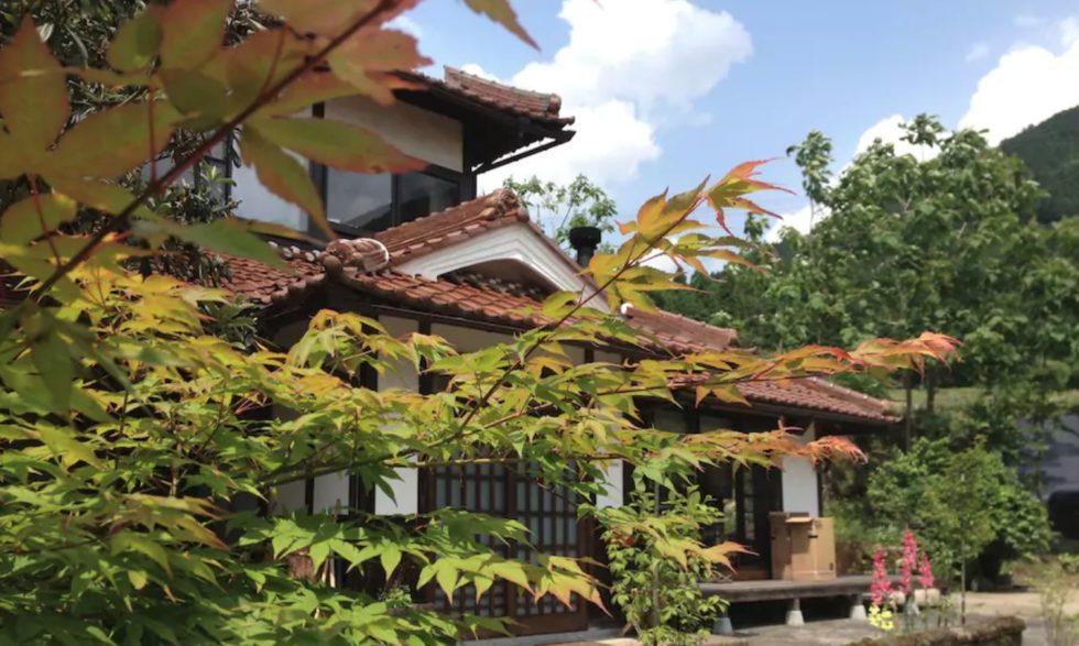 Un village japonais réalisera son ICO