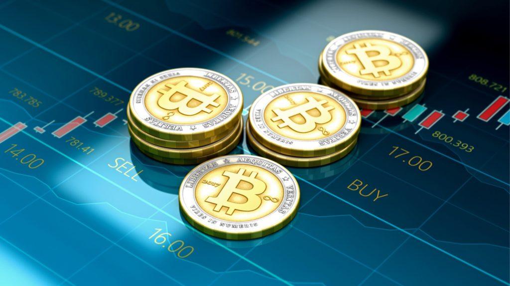L'adoption des crypto-monnaie devrait se faire dans 5 à 6 ans