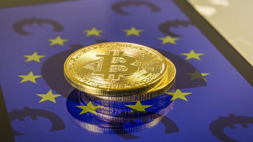 L'Europe se penche sur les crypto-monnaies qui seront émises par les banques