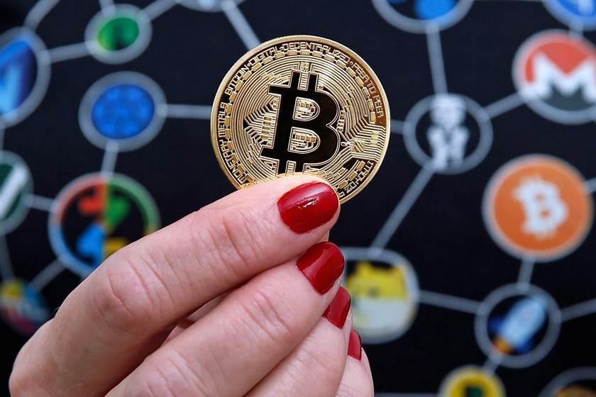Iran censure les plateformes de crypto-monnaies