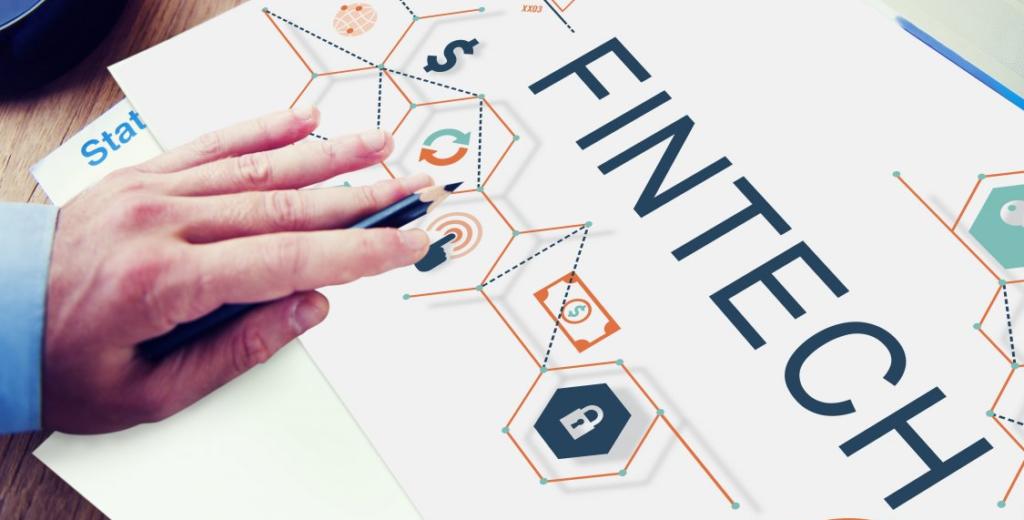 Une nouvelles catégorie de banques pour les Bermudes, favorable l'industrie Blockchain