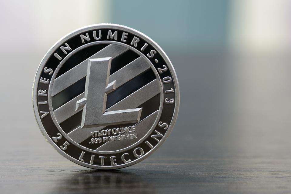 Le Litecoin pourrait être en route vers les 400 dollars