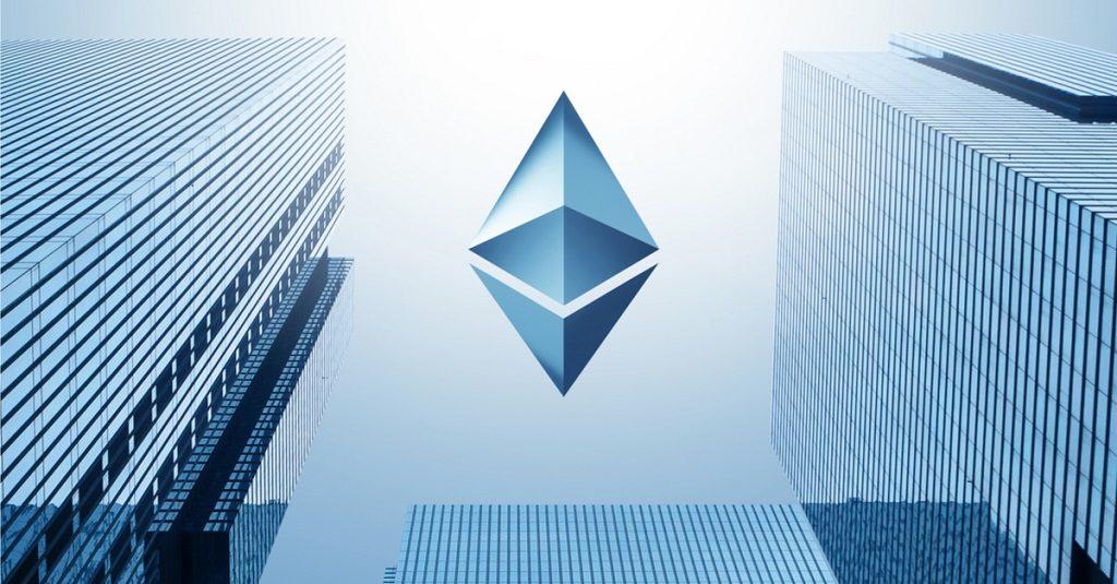 Ethereum a été crée par Vitalik buterin