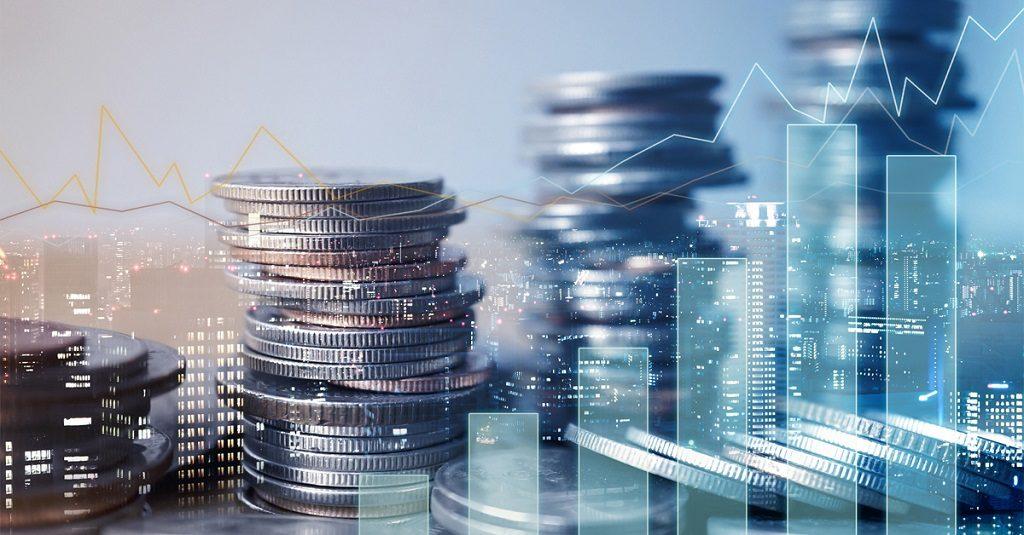 Le défi de la blockchain dans le secteur financier
