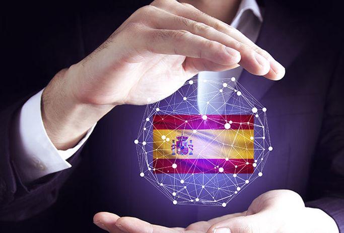 Proposition de loi en Espagne pour utiliser la Blockchain dans l'administration