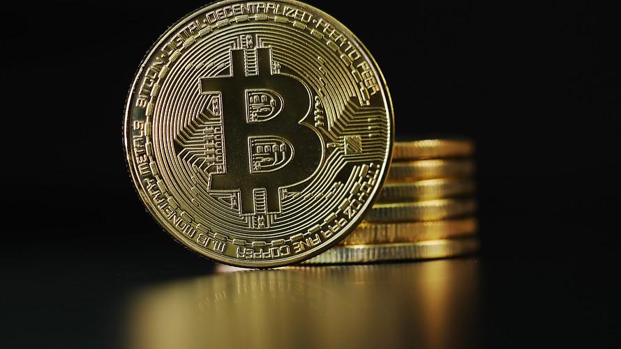 le Bitcoin en hausse, grâce à a psychologie des foules