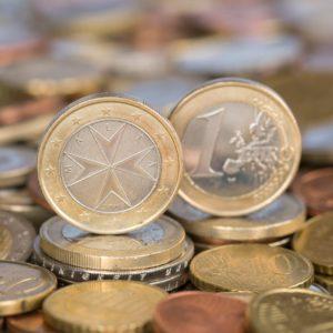 Malte abrite le projet d'un stablecoin basé sur l'Euro