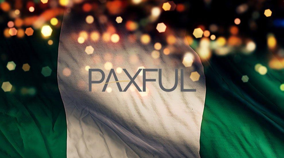 Paxful offrira ses services  au Venezuela